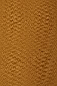 stock photo of knitting  - close up of a rust colored knitted background pattern, knitted left, detail, full frame, vertical ** Note: Visible grain at 100%, best at smaller sizes - JPG