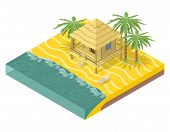 picture of beach-house  - Beach real estate - JPG