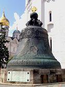 Tsar-Bell