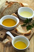 Different Kinds Of Olive Oil