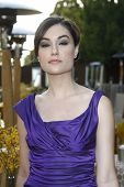 LOS ANGELES - JUNE 16: Sasha Grey at the premiere of 'Entourage' held at Paramount Studios on June 1