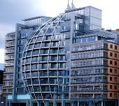 London's Modern Architecture