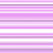 sample striped background