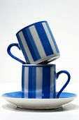 Tw Oespresso Cups