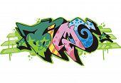 Grafite - tempo