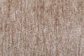 brown corduroy fabric  texture