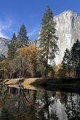 Merced River, Yosemite