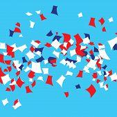 Party or Parade Confetti