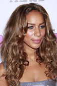 LOS ANGELES - SEP 7: Leona Lewis at the In Touch VMA Post Party held at the Chateau Marmont, Hollywo
