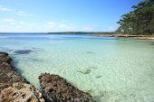 Bristol Point Australia