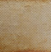 image of chessboard  - Grungy dotted chessboard background with stains and scratches - JPG