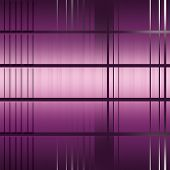 Purple Metallic Background