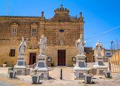 St Augustine Convent