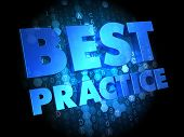 pic of benchmarking  - Best Practice  - JPG