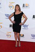 Kristen Renton  at the 25th Annual Genesis Awards, Century Plaza Hotel, Century City, CA. 03-19-11