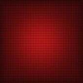 Red Background Abstract Design Texture. High Resolution Wallpaper.