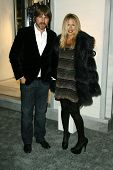 Rachel Zoe at the Tom Ford Beverly Hills Store Opening, Tom Ford, Beverly Hills, CA. 02-24-11