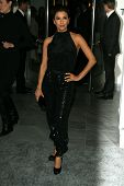 Eva Longoria at the Tom Ford Beverly Hills Store Opening, Tom Ford, Beverly Hills, CA. 02-24-11