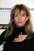 Rebecca De Mornay at the G'Day USA Australia Week 2011 Black Tie Gala, Hollywood Palladium, Hollywoo
