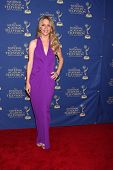 LOS ANGELES - JUN 20:  Lauralee Bell at the 2014 Creative Daytime Emmy Awards at the The Westin Bonaventure on June 20, 2014 in Los Angeles, CA