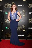LOS ANGELES - JUN 22:  Camryn Grimes at the 2014 Daytime Emmy Awards Arrivals at the Beverly Hilton Hotel on June 22, 2014 in Beverly Hills, CA