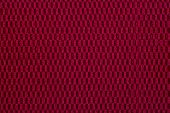 Maroon material, a background