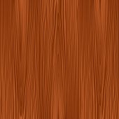 picture of wood design  - Realistic natural wood texture - JPG