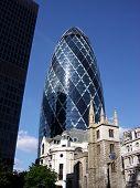 London 200