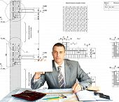 Designing Technology In Construction