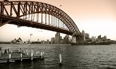 Good Old Sydney