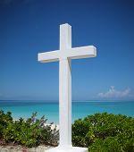 San Salvador Bahamas