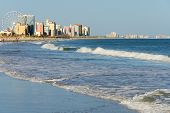 Myrtle Beach, Carolina do Sul