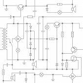 Radio scheme seamless