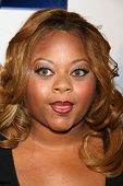 Countess Vaughn at Celebrity Catwalk for Charity. The Highlands Nightclub, Hollywood, CA. 08-16-07