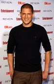Wentworth Miller  at Entertainment Weekly's 5th Annual Pre-Emmy Party. Opera and Crimson, Hollywood,