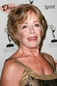 Holland Taylor at the 59th Annual Emmy Awards Nominee Reception. Pacific Design Center, Los Angeles, CA. 09-14-07