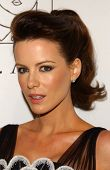 Kate Beckinsale at the Chanel and P.S. Arts Party. Chanel Beverly Hills Boutique, Beverly Hills, CA. 09-20-07