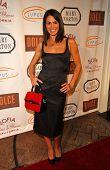 Michelle Borth  at Moonlight & Magnolias to benefit Lupus LA, Mary Norton, Los Angeles, CA 09-25-07