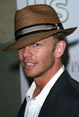 Ian Ziering at the Us Hot Hollywood 2007 party presented by Us Weekly. Sugar, Hollywood, CA. 04-26-07