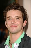 Michael Urie at An Evening with