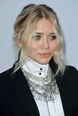 Ashley Olsen  at the 2007/2008 Chanel Cruise Show Presented by Karl Lagerfeld. Hanger 8, Santa Monica, CA. 05-18-07