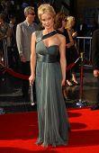Jennifer Gareis at the 34th Annual Daytime Emmy Awards. Kodak Theater, Hollywood, CA. 06-15-07