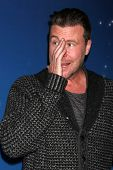 LOS ANGELES - DEC 11:  Dean McDermott at the