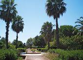 Park Exflora