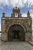 foto of chapels  - SAN JUAN PUERTO RICO  - JPG