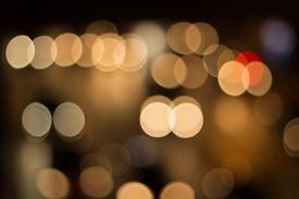 stock photo of glow  - abstract - JPG
