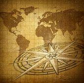 Global Direction