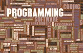 Programming or Compile in Software Development