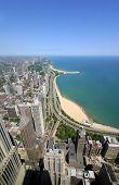 Chicagos Gold Coast