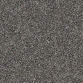 picture of sand gravel  - Grunge sand or gravel natural background - JPG